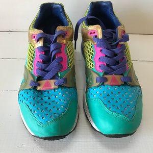 Puma x Rihanna sneakers